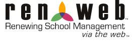 reweb_Logo